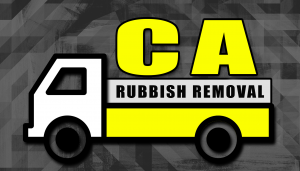 CA Rubbish Removals in Preston